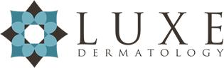 Luxe Dermatology